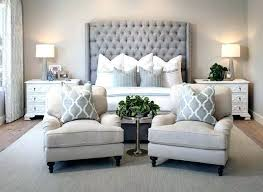 bedroom seating ideas small white bedroom chair bedroom chair best small bedroom chairs ideas on white bedroom seating