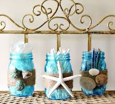 Small Picture Best 25 Beach themed bathroom decor ideas on Pinterest Ocean