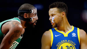 stephen curry and kyrie irving wallpaper. Brilliant Kyrie Gameday Classic Duel Of Curry Vs Kyrie As Warriors Take On Celtics  NBCS  Bay Area To Stephen And Irving Wallpaper U