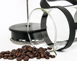 Think of it like a good steak that you need to let sit, he explains. Why Is Freshly Ground Coffee Better