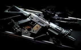 le cool gun wallpapers wallpaper cave dimension 1280 x 800 file type jpg jpeg