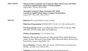 Resume Format In Word Free Download With Top Mechanical Engineering