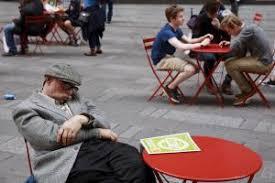 Αποτέλεσμα εικόνας για Losing sleep over climate change