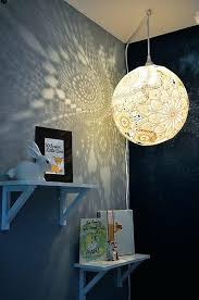 diy yarn chandelier fantastic chandelier ideas and tutorials doily pendant light how to make your own yarn chandelier