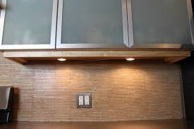 add undercabinet lighting existing kitchen. Under Counter Lighting Installation. Lighting:Under Cabinet Light Switch Fascinating 6pcs Led Kit Add Undercabinet Existing Kitchen