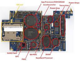 iphone 4 circuit diagram the wiring diagram iphone 5 logic board diagram wiring diagram wiring diagram