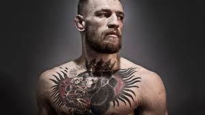 Conor Mcgregor Wife Girlfriend Son Family Height Age Weight