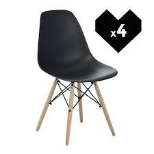Chaise Moderne Pas Cher Chaise Design Chaise Cuisine Moderne Pas