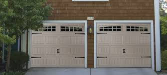 raynor garage doorsRaynor Garage Doors of Kansas Citys Specials  Enjoy our Specials