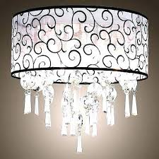 how to make a fabric chandelier fabric chandelier fabric chandelier print