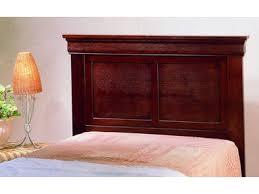 homelegance furniture red door interiors bakersfield ca