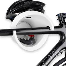 best bike storage ideas reviewed