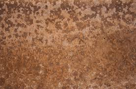 stained concrete floor texture. Stained Concrete Texture Stock Image Rock Stone Grunge Brown Cracked Surface Spotted - TextureX- Free And Premium Textures High Resolution Graphics Floor
