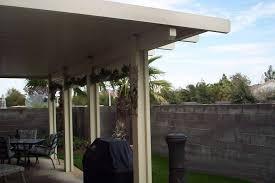 patio covers of las vegas henderson boulder city nv