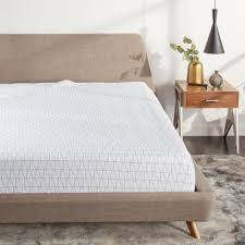 International Bedding Size Conversion Guide Overstock Com