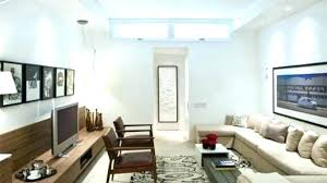 Interior Design Inspiration Mesmerizing Living Room Interior Design Ideas 48 Images India Image