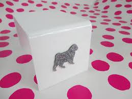 Falken Design Corporation My Pug Design To Make Plexiglass Sheets Display Boxes