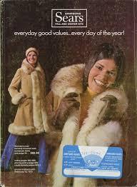 sears simpsons 1972 2