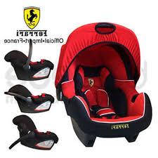 Alibaba.com offers 1,628 ferrari baby car products. Ferrari Infant Car Seat