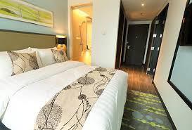 belmont hotel manila in newport city pasay philippines belmont hotel manila in newport