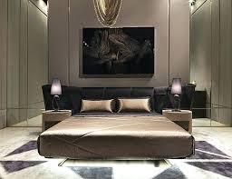 Italian Modern Bedroom Furniture Uk modern bedroom sets red black