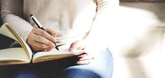 Get Paid To Write With Help From Barefoot Writer