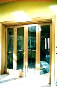 french door picture frame french door picture frames breathtaking french door frames scan doors frames cork french door picture frame