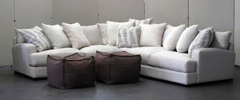 Living Room Furniture Belfast Jonathan Louis Carlin Contemporary Sofa Sectional Group With Loose