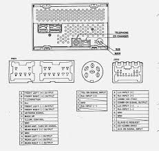 stereo wiring diagram for 02 chevy avalanche stereo wiring diagrams 2004 chevy classic radio wiring diagram at 2004 Chevy Malibu Stereo Wiring Diagram