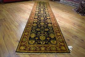 15 x 20 area rugs inspirational long 4 20 ft hallway runner jaipur t area rugs