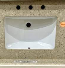 Bathroom Vanity Tops Get Yours At Builders Surplus