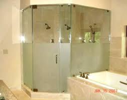 accordion glass shower door accordion glass shower door accordion shower door glass contemporary accordion shower door