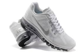 nike running shoes white air max. nike running shoes white air max 2