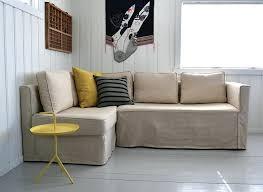 ikea sleeper sofa reviews sofa review reviews of ikea himmene sleeper sofa reviews
