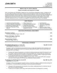 Sample Resumes For Management Positions Laborer Resume Sample ...