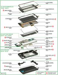 nokia n900 parts schematic diagram good quality nokia n900 parts schematic diagram