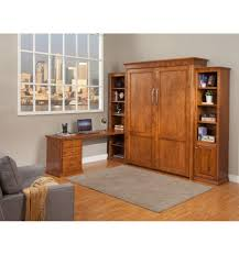 murphy bed office. Verona Murphy Bed Office Collection .