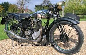 omurtlak63 vintage motorcycles sale