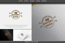 Now get ready to work add as many extra ingredients as you want and when you're done feel free to capture your. Chef Hat Vintage Bakery Logo Ideas Ins Graphic By Ojosujono96 Creative Fabrica