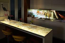 ati decorative laminates launches lumisplash backlit laminate