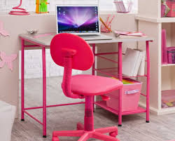 full size of desk beautiful corner white girls desk storage as tv cabinet and pink