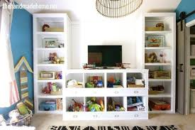 build your own bookshelf.  Own Build Your Own Bookshelf On Build Your Own Bookshelf W