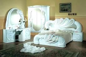 Art Van Furniture Bedroom Sets New Queen Fair – dzair.online