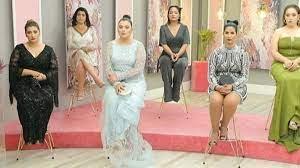 Doya Doya Moda kim elendi? İşte Doya Doya Moda haftanın eleneni ve puan  durumu