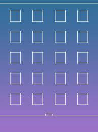 ipad grid wallpaper ipad mini non