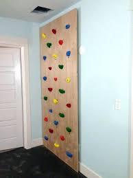 climbing wall for kids kids climbing wall indoor climbing wall kids home designer pro import climbing