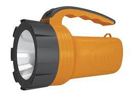<b>фонарь</b>-<b>прожектор аккумуляторный</b> светодиодный рb-5200 (3w ...