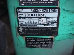 onan parts for generators for ppl motor homes onan parts for generators and engines