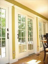 96 x 80 patio door inspirational 21 new sliding patio door pics of 96 x 80