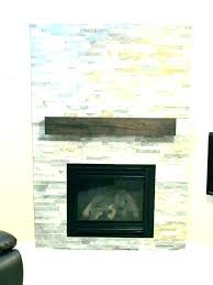 stone wall fireplace ideas fireplace stone walls fireplace stone wall fireplace walls fireplace wall tile ideas tile fireplace ideas ont fireplace stone